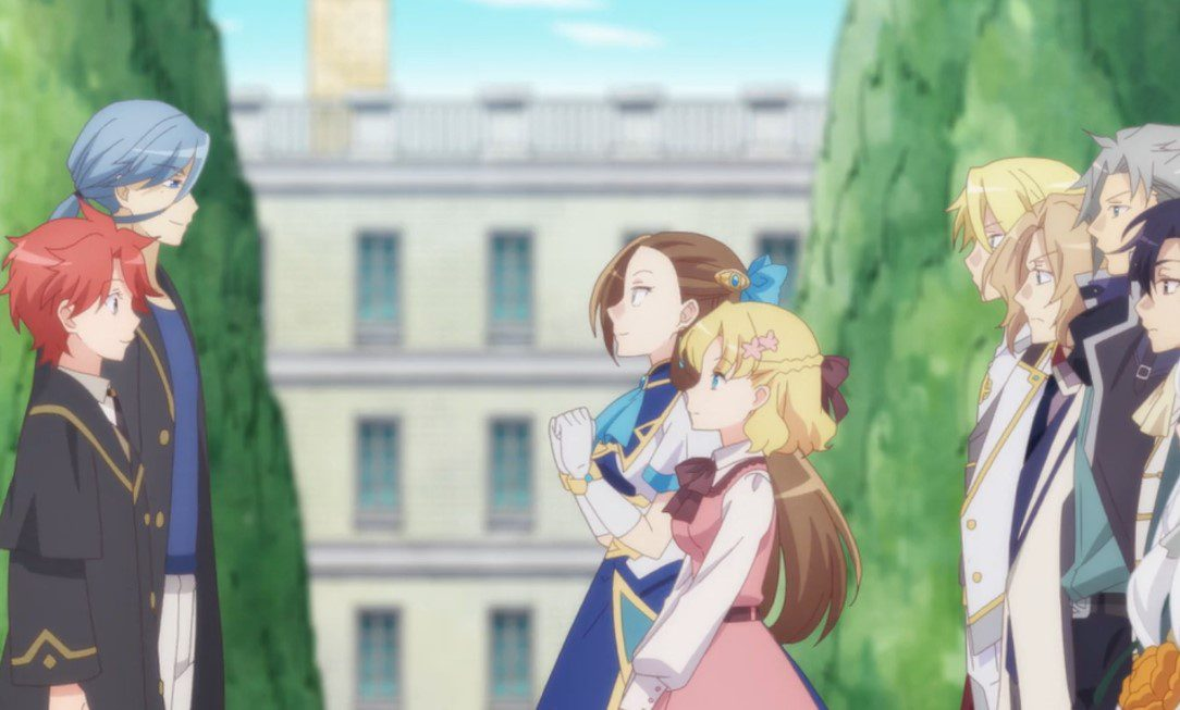 spoilers:-my-next-life-as-a-villainess:-all-routes-lead-to-doom!-x-episode-8