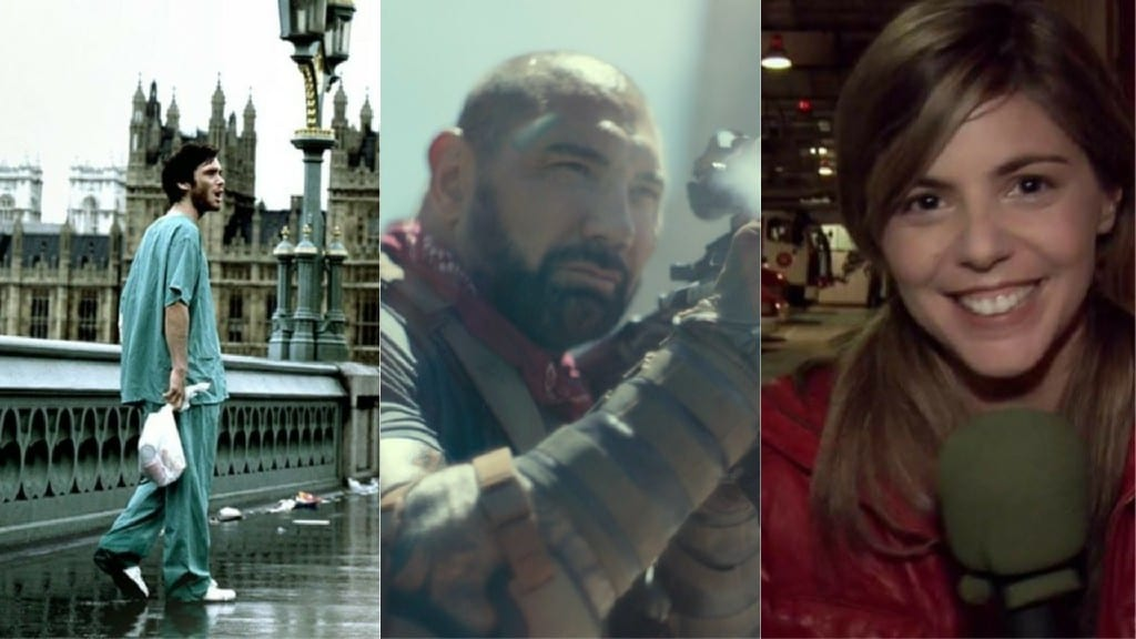 10-movies-like-army-of-the-dead-you-must-see
