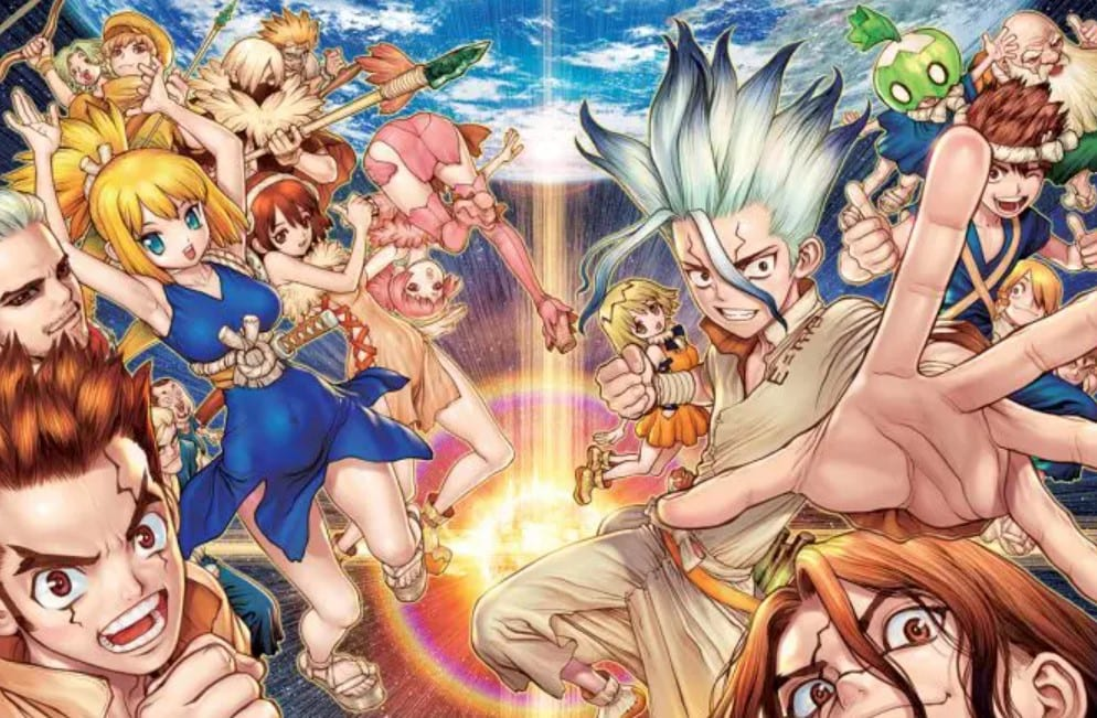 dr.-stone-chapter-207-delayed:-when-is-it-coming-now?