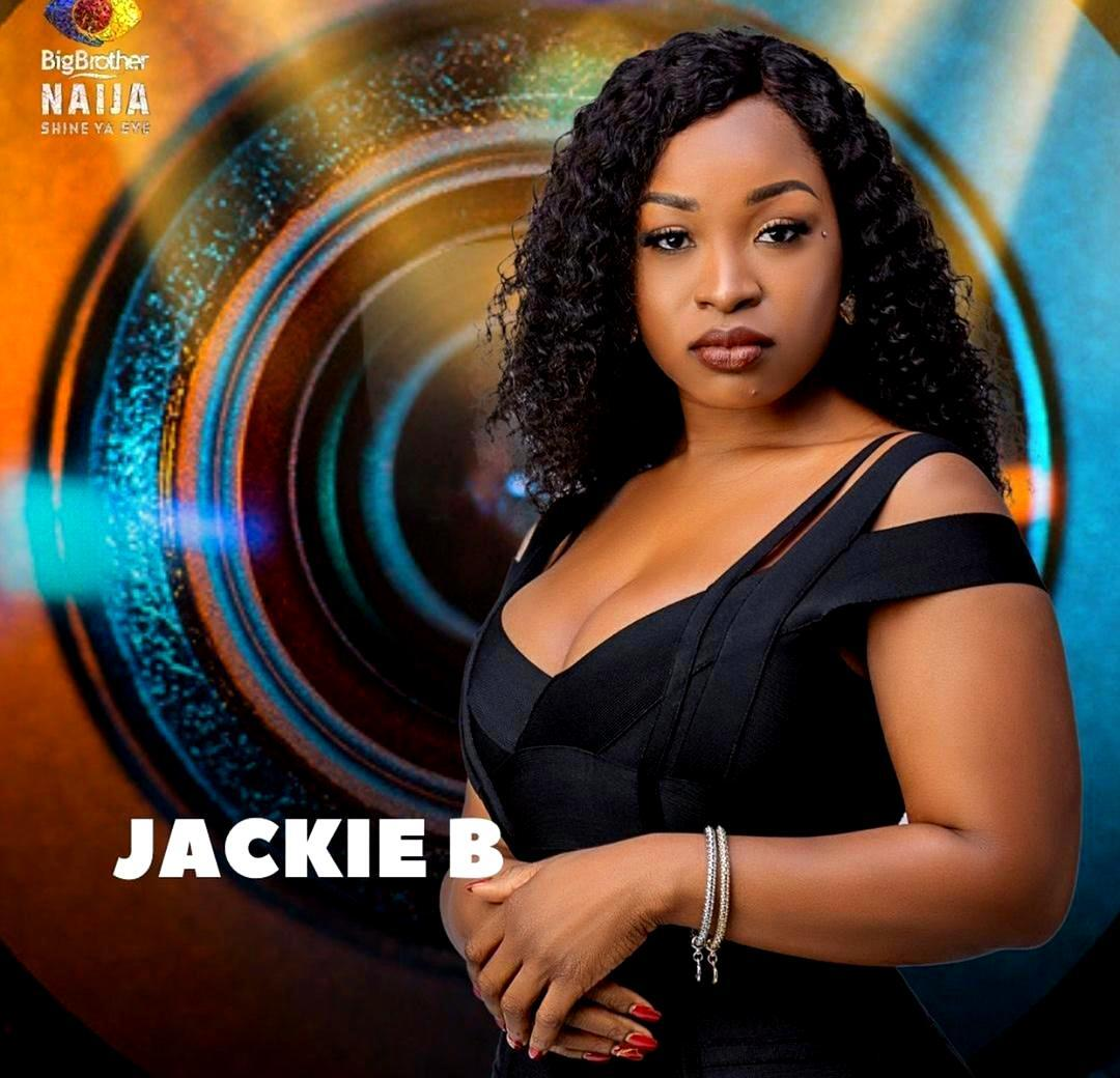 bbnaija:-maria's-privilege-to-evict-two-housemates-makes-me-upset,-frustrated-–-jackie-b
