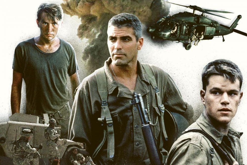 top-10-war-movies-of-all-time-you-must-watch