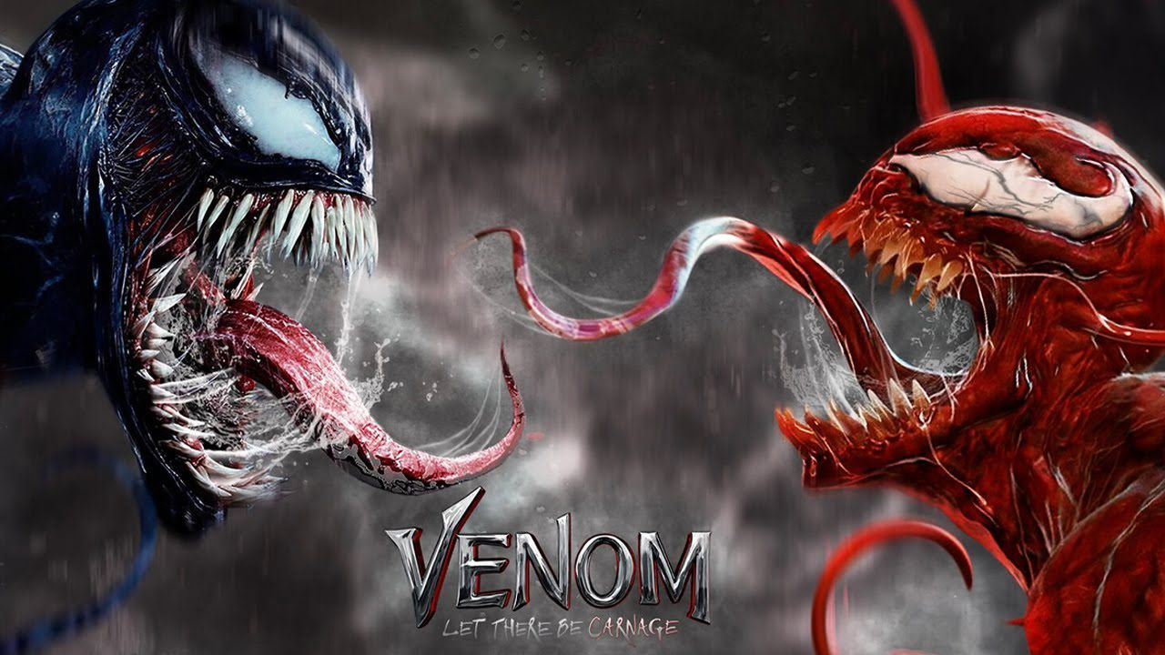 venom-2:-why-carnage-is-a-red-symbiote?
