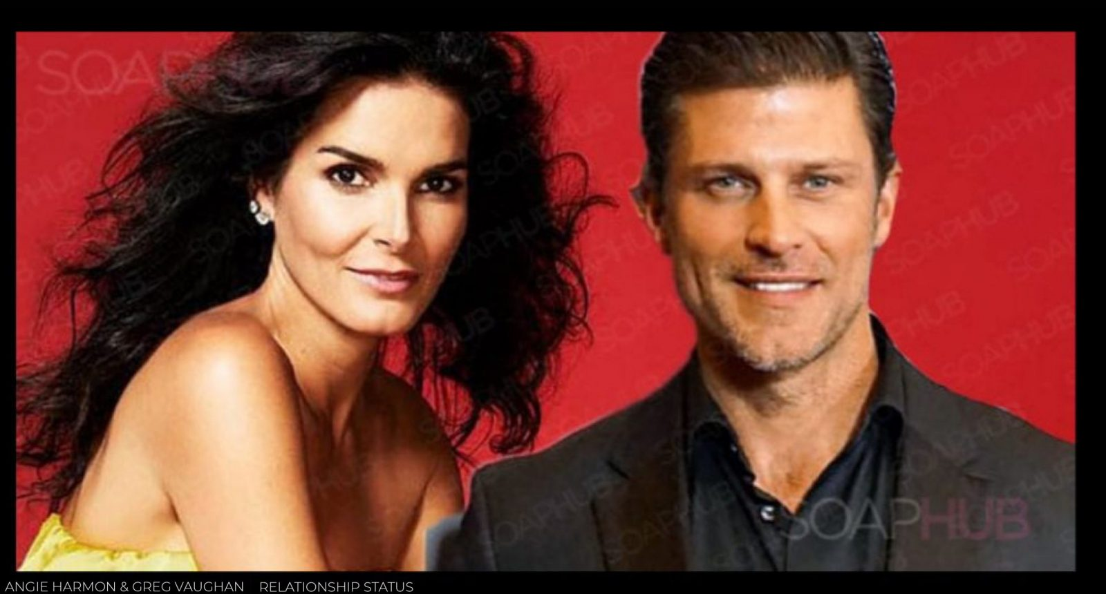 angie-harmon-and-greg-vaughan-split:-what-happened-between-the-two?