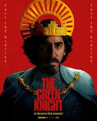 the-green-knight-(2021)-subtitles