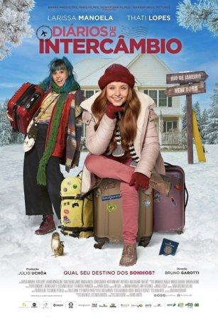 the-secret-diary-of-an-exchange-student-(2021)-subtitles
