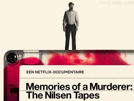 memories-of-a-murderer:-the-nilsen-tapes-(2021)-subtitles