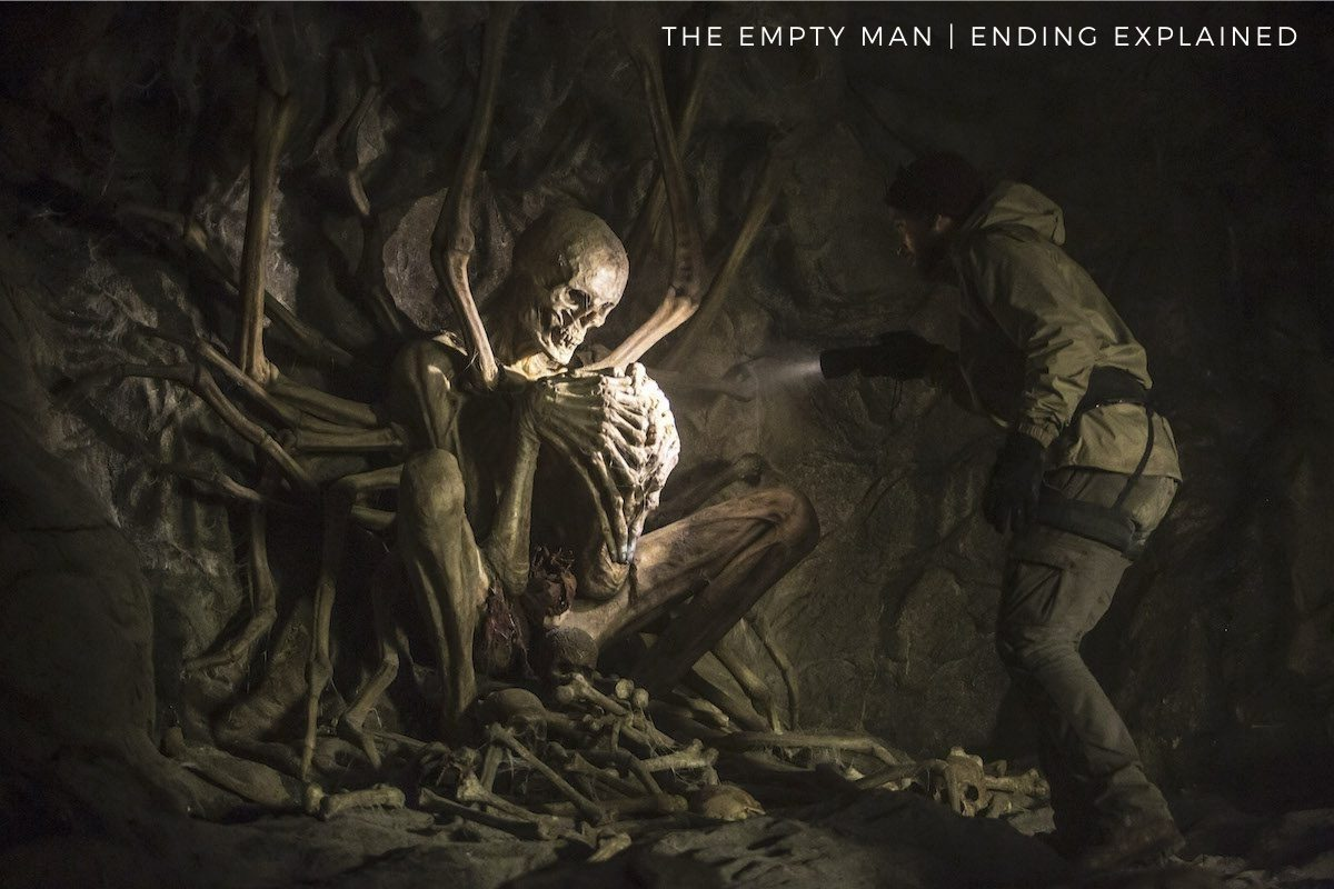 the-empty-man-movie-ending-explained