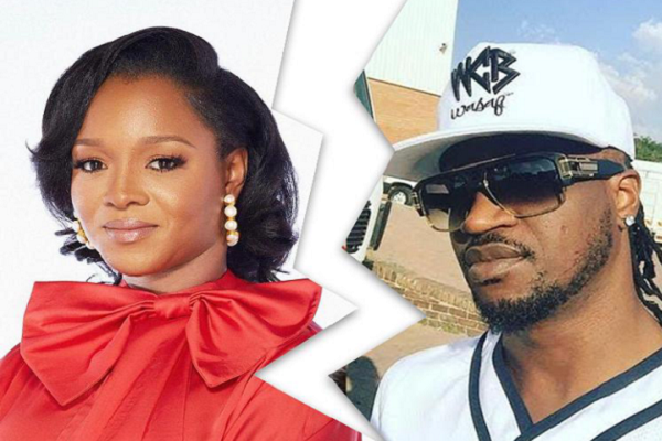 p-square's-paul-okoye's-wife-sues-for-divorce