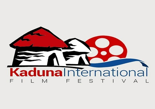 bollywood-actors,-six-other-countries-to-attend-kaduna-int'l-film-festival