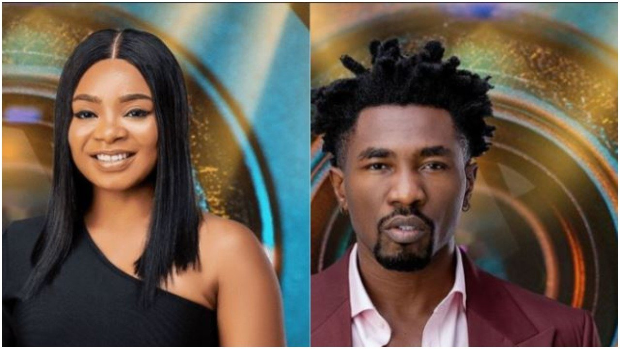 bbnaija:-i-showered-with-boma-–-queen