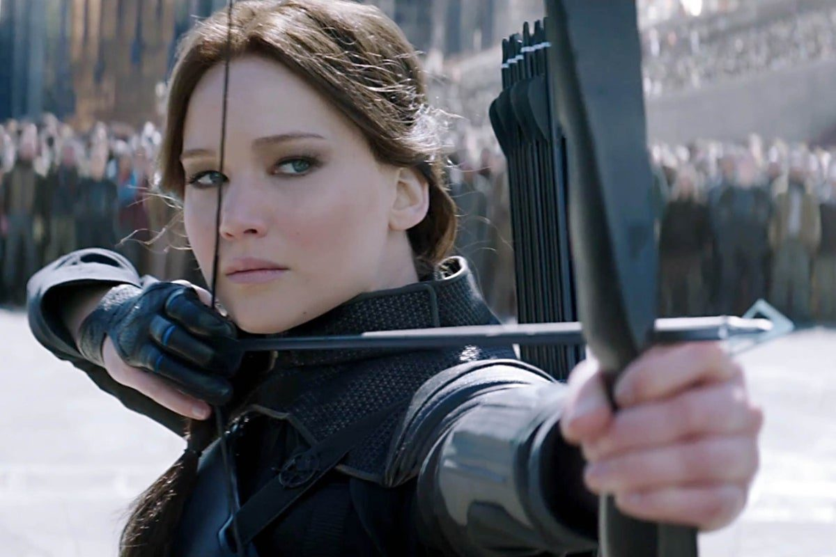 who-does-katniss-ends-up-with-in-hunger-games?