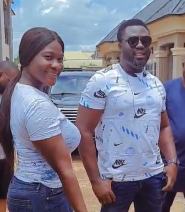 fine-boy-came-to-see-me-on-set,-mercy-johnson-drools-over-husband