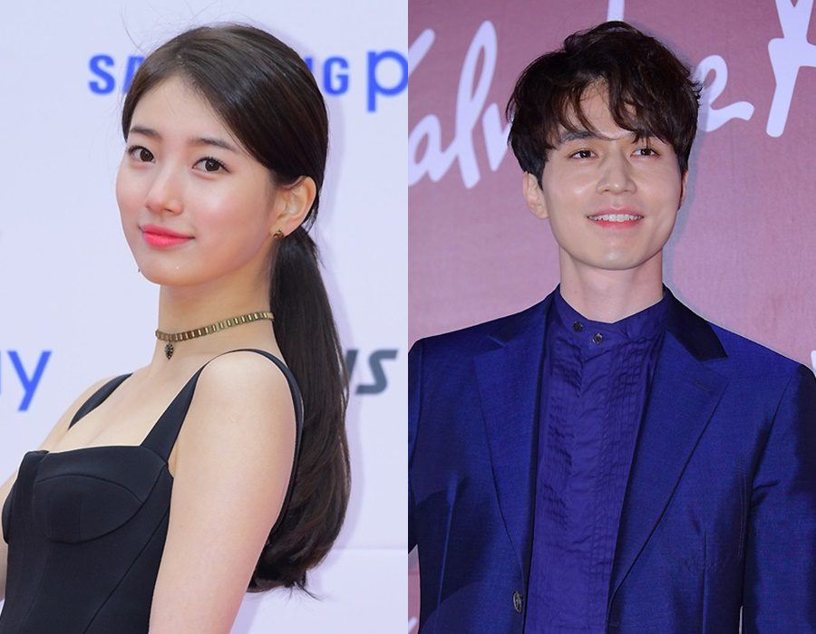 are-suzy-and-lee-dong-wook-together?-everything-we-know