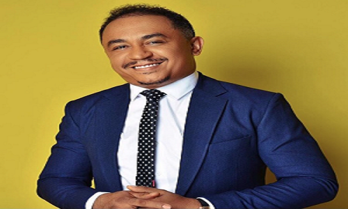 don't-marry-a-man-who-will-buy-his-mum-car-before-you-–-daddy-freeze