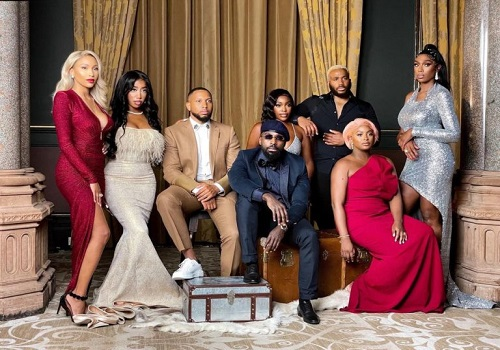 """kiddwaya,-cuppy-to-star-in-new-british-reality-series-""""highlife"""""""