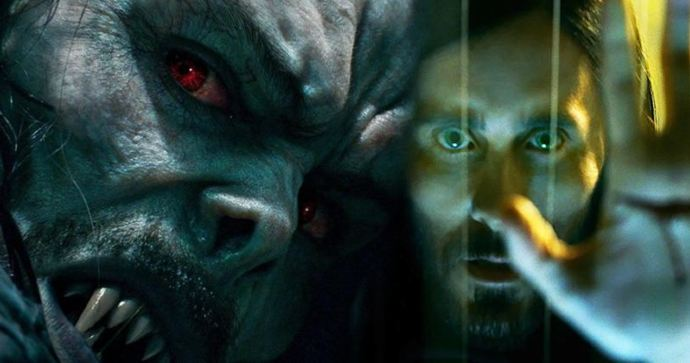 Morbius 2022 Movie Review, Release Date, Cast, Plot, Trailer About Info