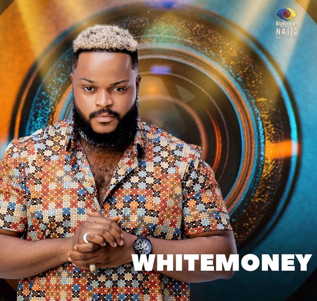 bbnaija:-maria's-eviction-was-shocking,-expected-pere-to-leave-–-whitemoney-[video]