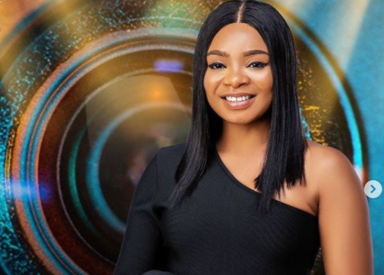 bbnaija:-be-careful-with-boma,-pere-–-queen-advises-tega-on-her-marriage