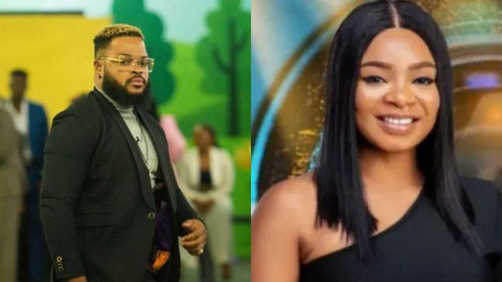 bbnaija:-whitemoney-speaks-on-relationship-with-queen-outside-reality-show