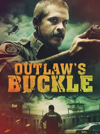 outlaw's-buckle-(2021)-subtitles