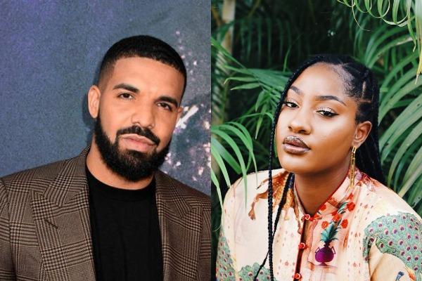 tems-features-in-drake's-new-album-certified-lover-boy