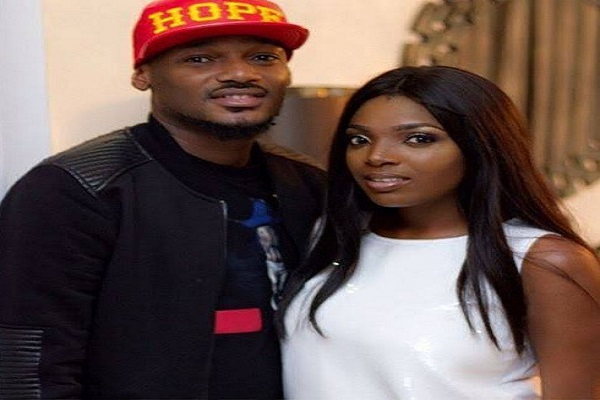 will-tuface,-annie-idibia's-8-year-old-marriage-survive-the-storm?