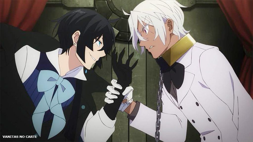 anime-like-vanitas-no-carte-that-you-don't-want-to-miss!