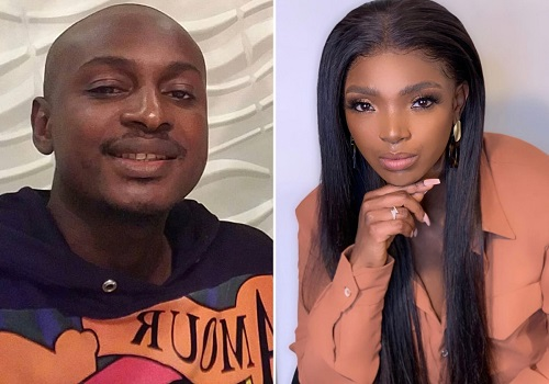 2baba's-wife,-brother-fight-dirty-on-socal-media