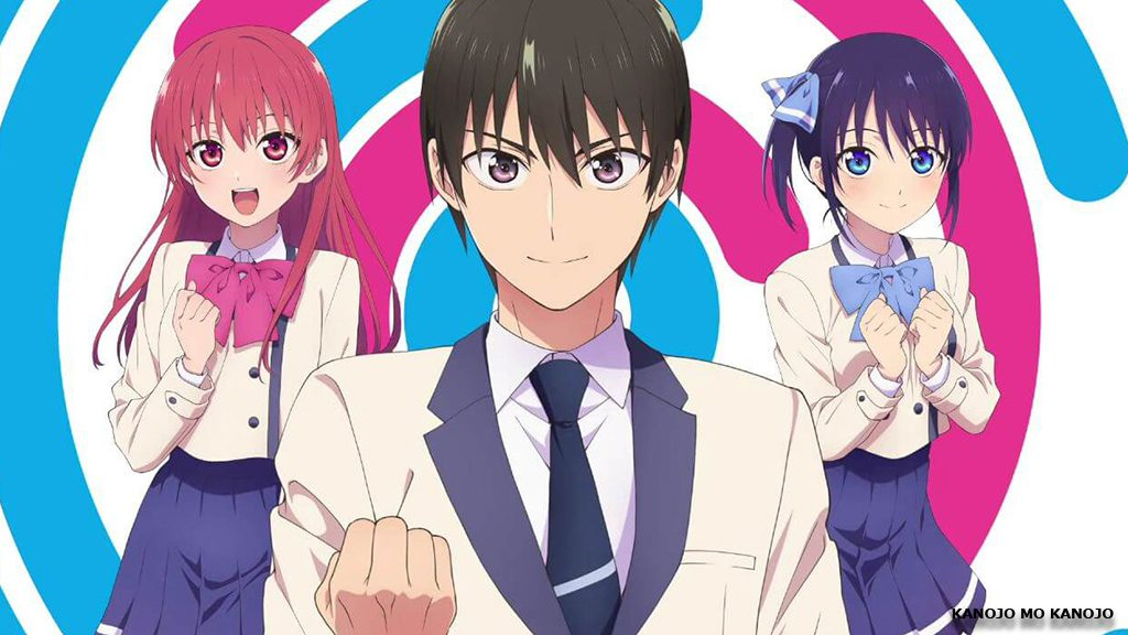 anime-like-kanojo-mo-kanojo-that-you-don't-want-to-miss!