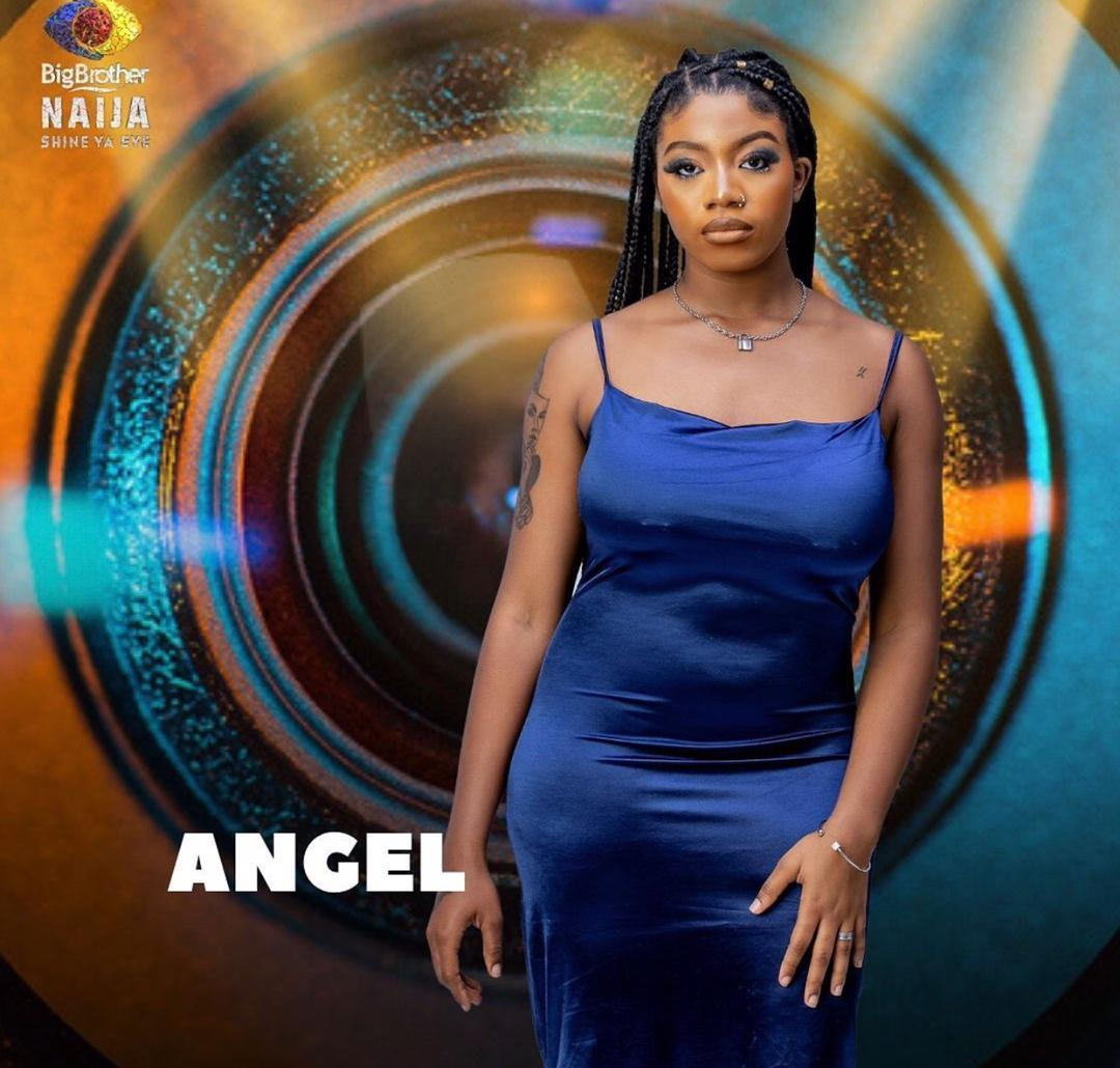 bbnaija:-why-i-became-friends-with-queen-–-angel