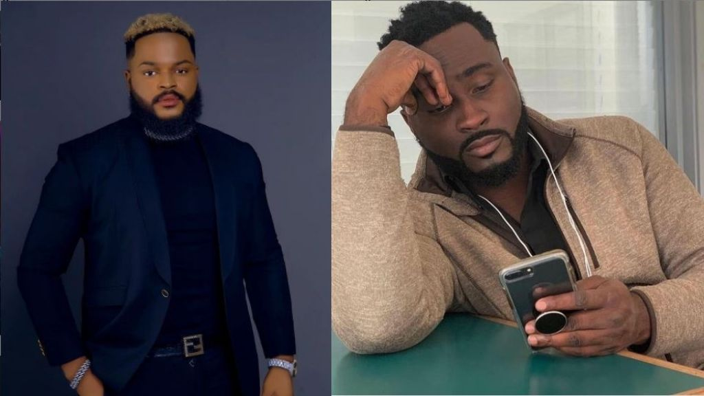 bbnaija:-why-i-want-to-settle-differences-with-pere-before-eviction-–-whitemoney