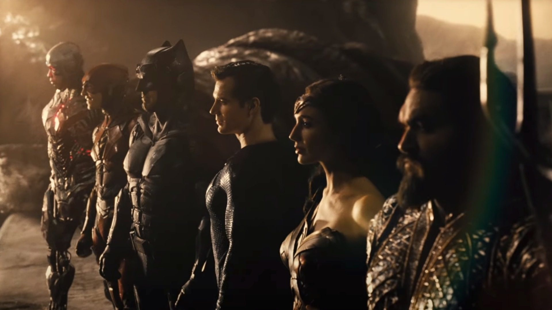 justice-league-snyder-cut-ending-explained:-is-darkseid-coming?