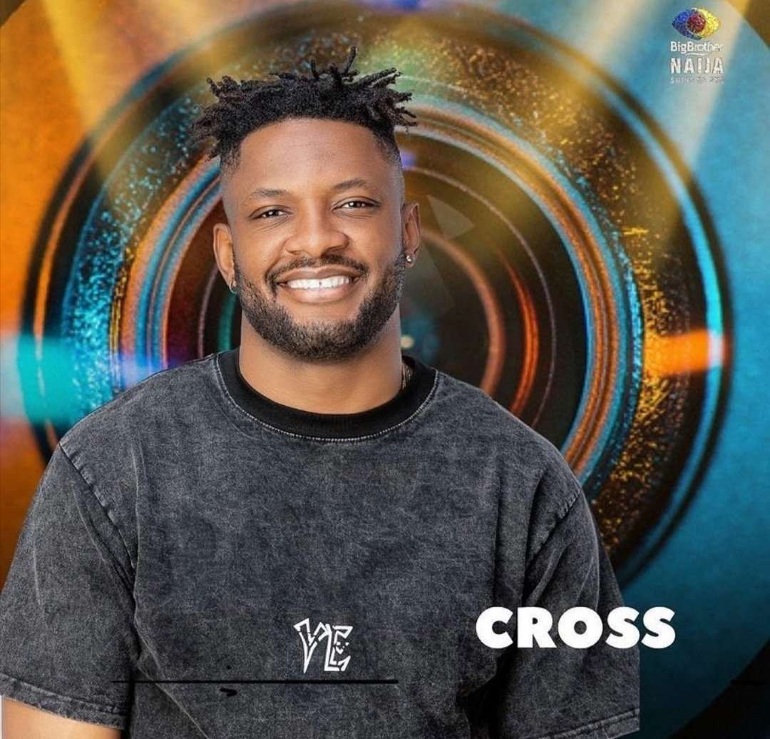 bbnaija:-i-didn't-expect-to-come-this-far-–-cross