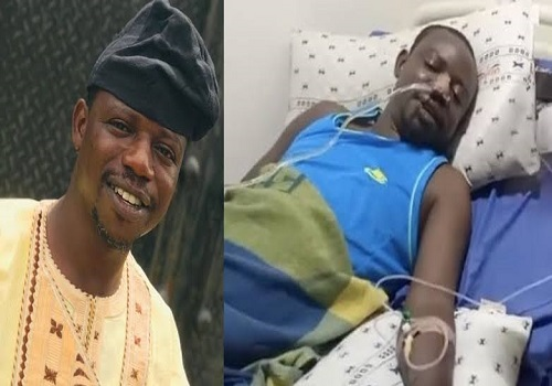 comic-actor-okele-recovers-from-illness