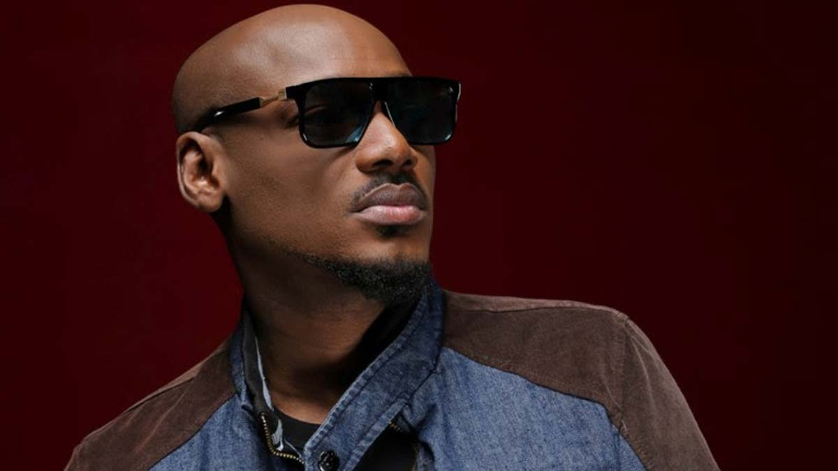 pero-not-pregnant-for-2face-idibia-–-source-insists