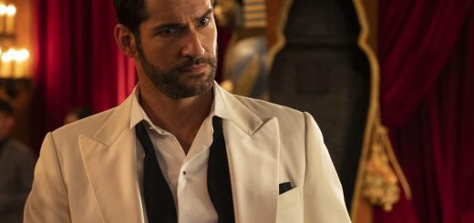 What Time will 'Lucifer' Season 6 be on Netflix Globally?