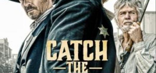 catch-the-bullet-(2021)-subtitles