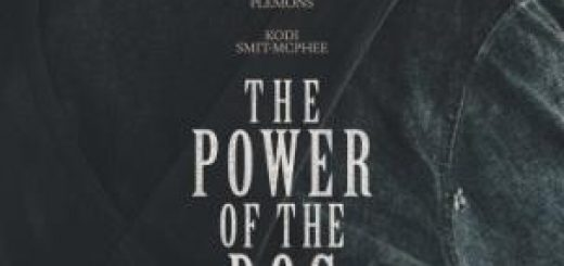 the-power-of-the-dog-(2021)-subtitles