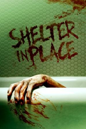 shelter-in-place-(2021)-subtitles