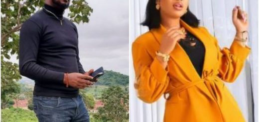 tonto-dikeh's-ex,-kpokpogri-reportedly-lands-in-dss-net-after-dramatic-breakup