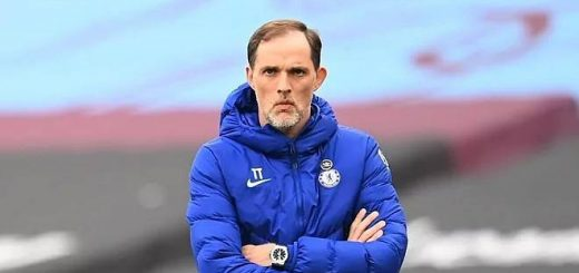epl:-tuchel-'disappointed'-as-chelsea-plan-to-sell-key-player