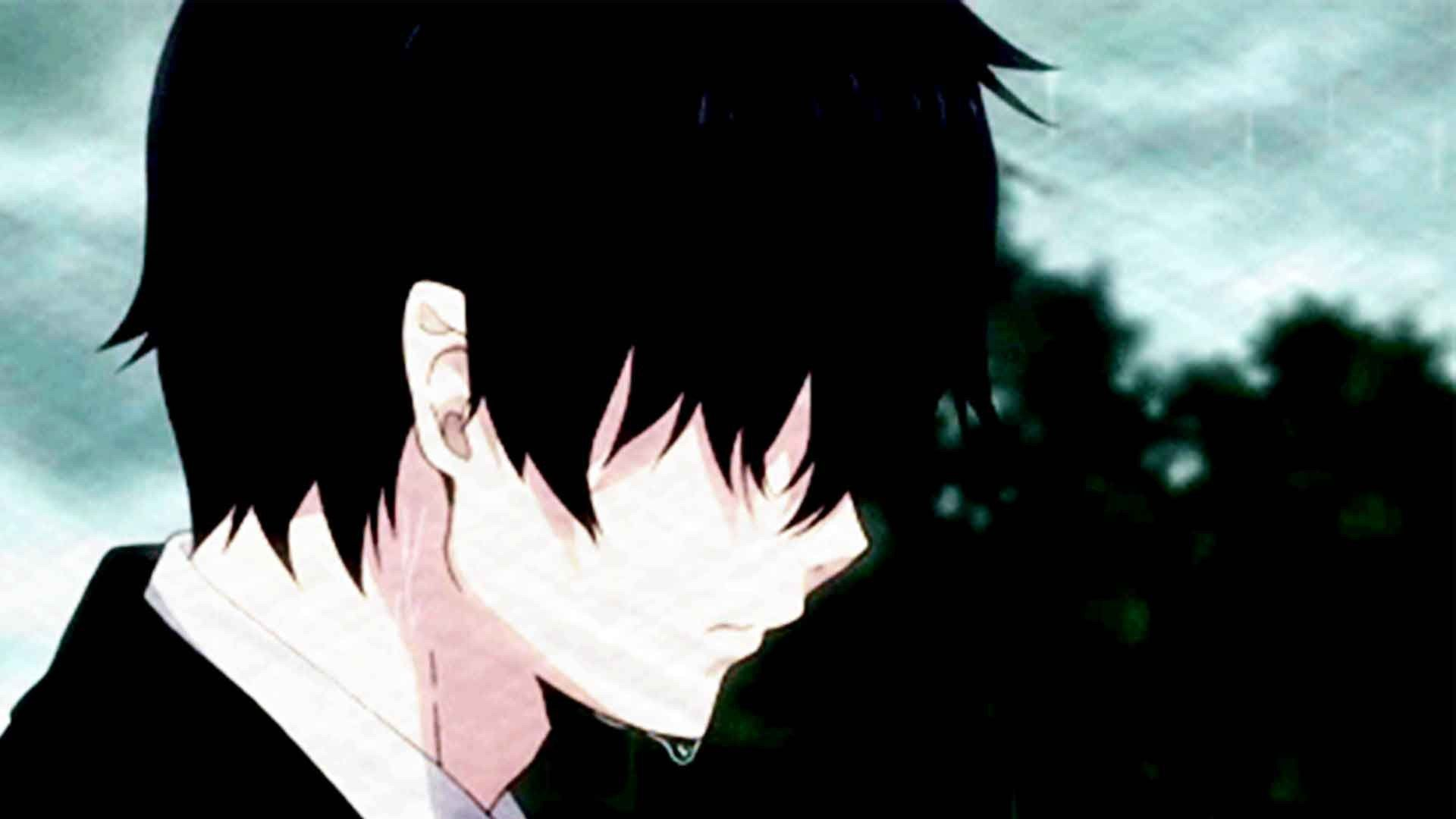 7-most-depressed-anime-characters-and-their-stories