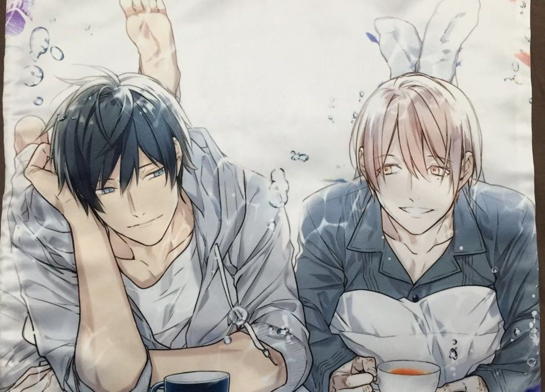 the-best-yaoi-anime-to-watch-if-you're-into-boys-love-genre