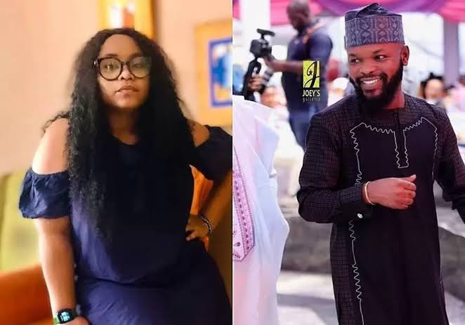 stop-tackling-ex-husband-on-social-media-–-police-warn-as-officers-grill-nedu's-ex-wife-for-three-days