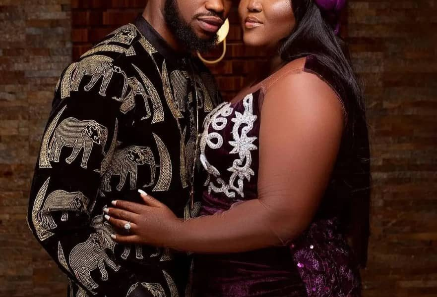 actor-stan-nze-set-to-tie-the-knot-(photos)
