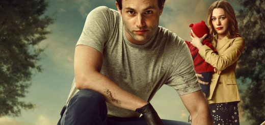 'You' Season 3: Netflix Release Date, Trailers & What We Know So Far