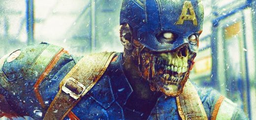 'Dune' Director Thinks 'Cut and Paste' Marvel Movies Are Turning Us All Into Zombies