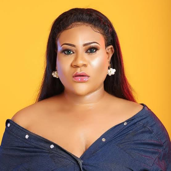 baba-ijesha:-actress,-nkechi-blessing-reveals-how-she-escaped-being-raped