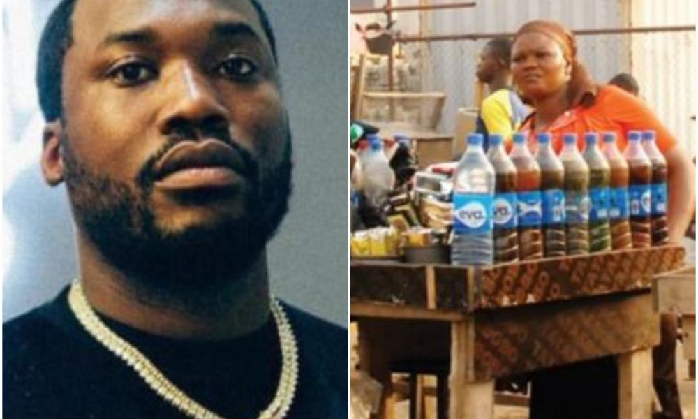 meek-mill-testifies-to-wonder-of-'agbo-jedi'-after-battling-stomach-pains-for-2-years