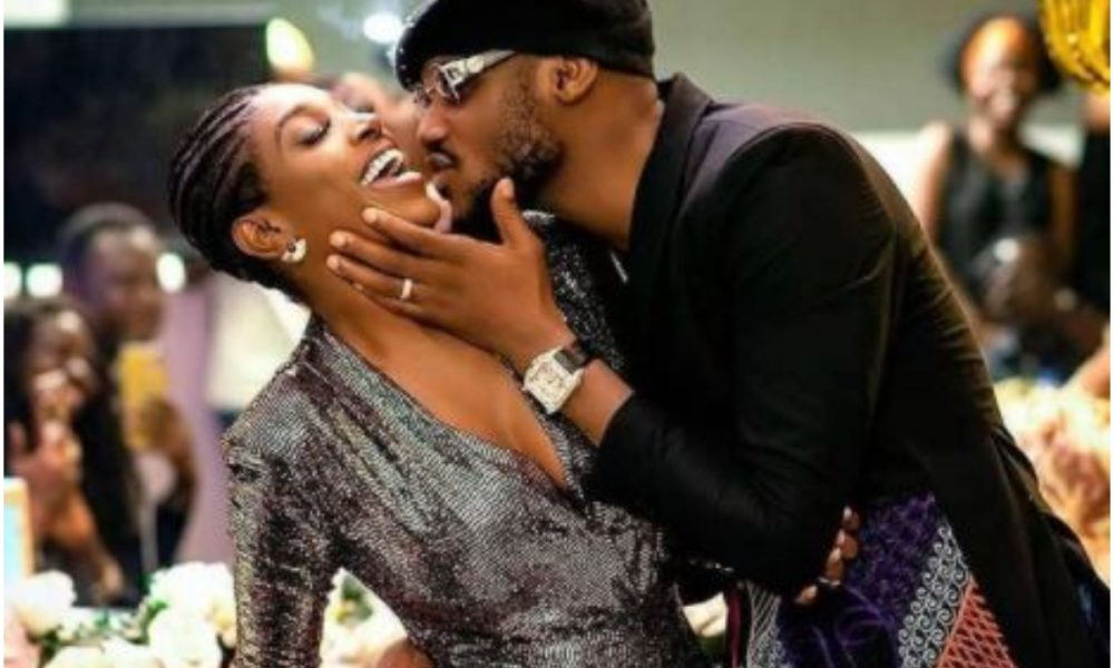 2face-idibia-shares-loved-up-photo-with-wife,-annie-to-mark-46th-birthday